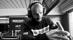 2017 WorldSBK - Round 1 - Phillip Island - Jonathan Rea - Kawasaki Ninja ZX10RR