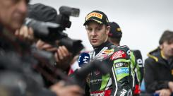 R11 - Magny Cours - Superpole