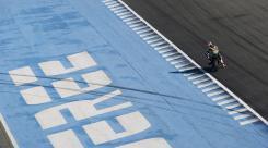2016 WorldSBK - Round 12 - Jerez