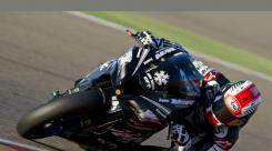 SBK - 2016 Winter Test 3 - Aragon - Jonathan Rea - Kawasaki Ninja ZX-10R