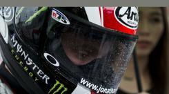 SBK - Jonathan Rea - Kawasaki Ninja ZX-10R - Race 2