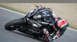 SBK - Jonathan Rea - 2016 Kawasaki Ninja ZX-10R