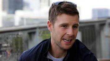 Embedded thumbnail for Jonathan Rea On Racing And Family