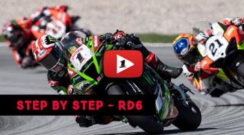 Embedded thumbnail for Step by Step - Catalunya