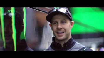 Embedded thumbnail for 2018 WorldSBK Title